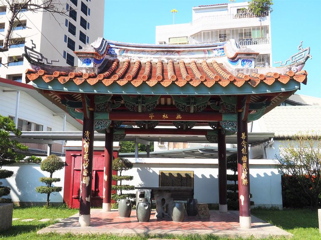 中西區城隍廟 (28)