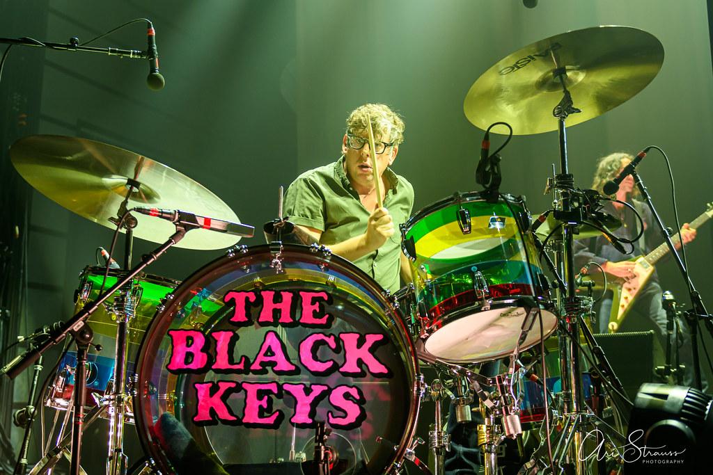 BlackKeys_Anthem