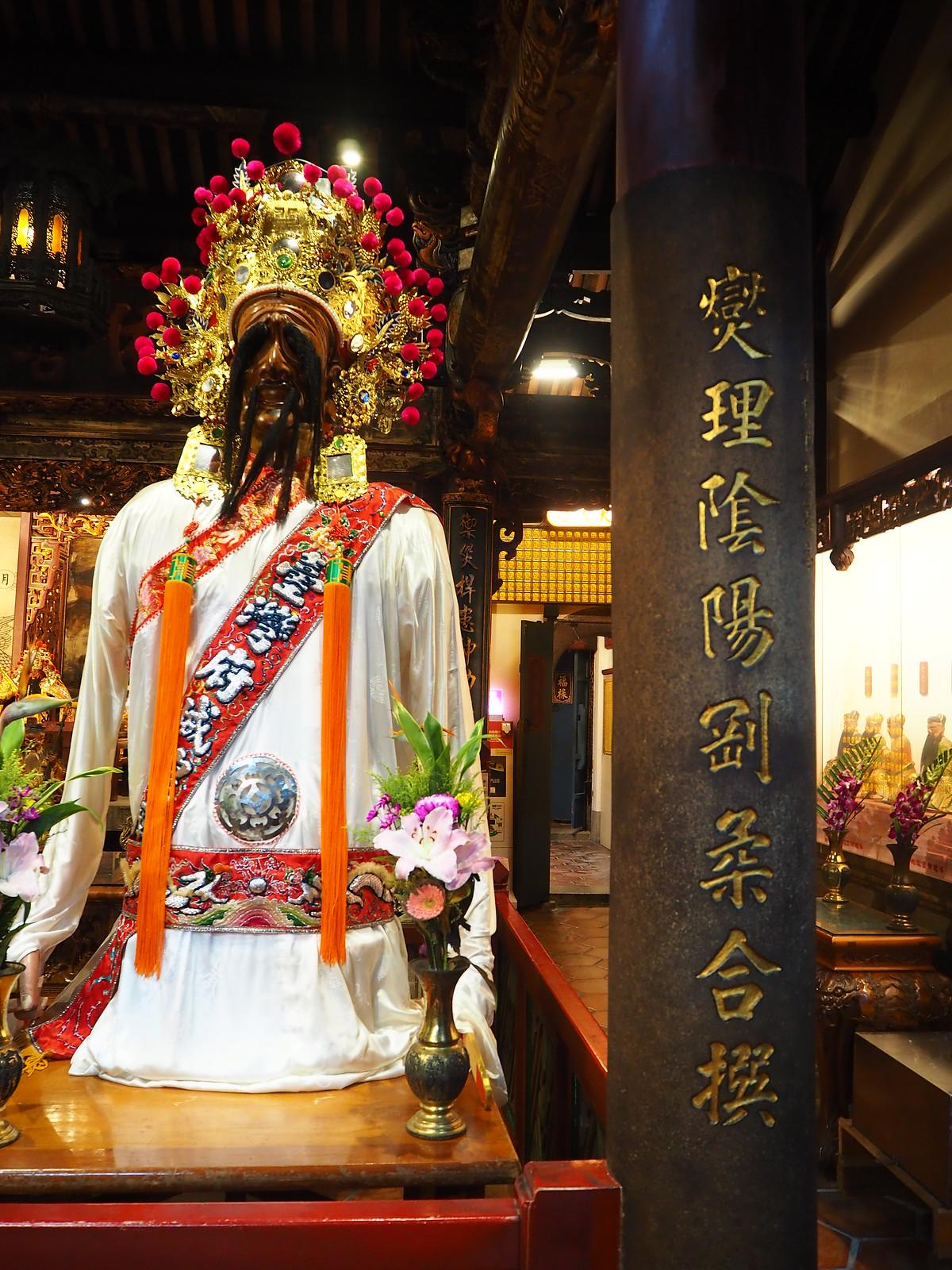 中西區城隍廟 (23)