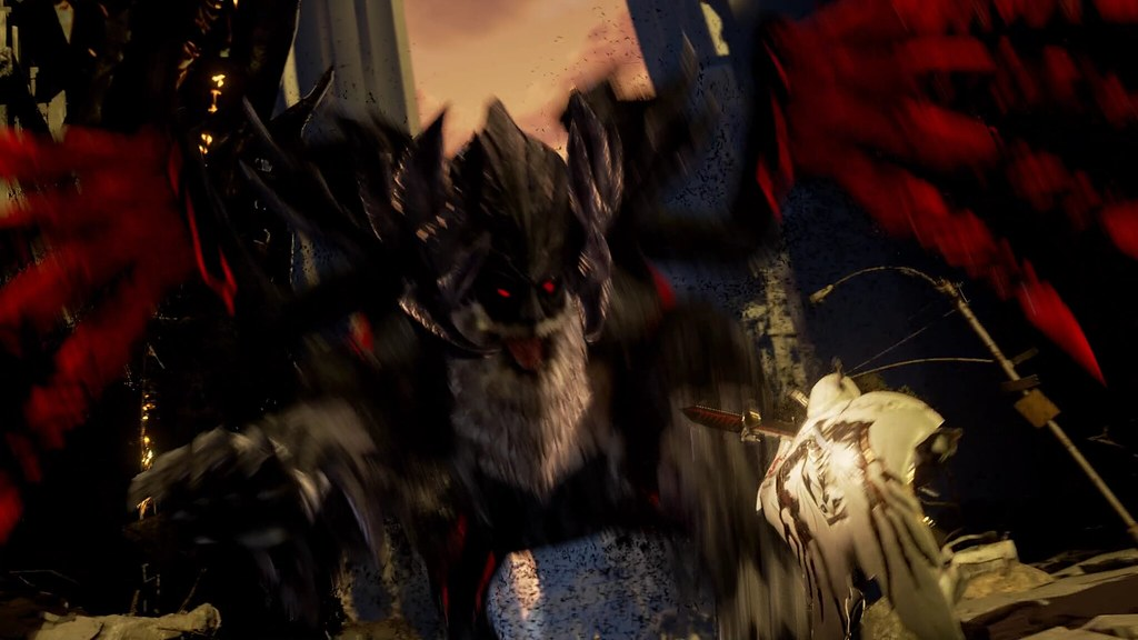 Code Vein 2019.10.13 - 18.14.36.03.DVR.mp4_snapshot_11.01_[2019.10.13_22.05.54]