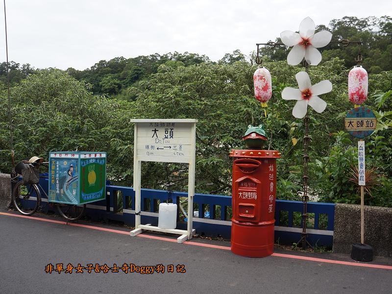 苗栗鐵道自行車03