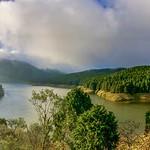 13. Oktoober 2019 - 16:21 - FaceBook |Instagram|Blog 台灣面積最大高山湖泊~