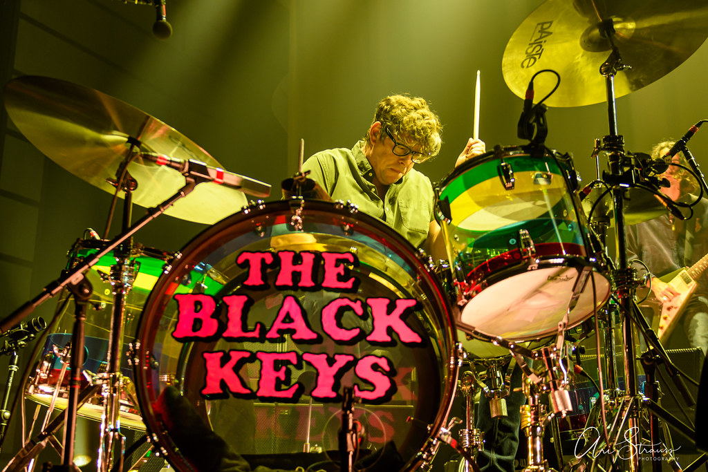 BlackKeys_Anthem