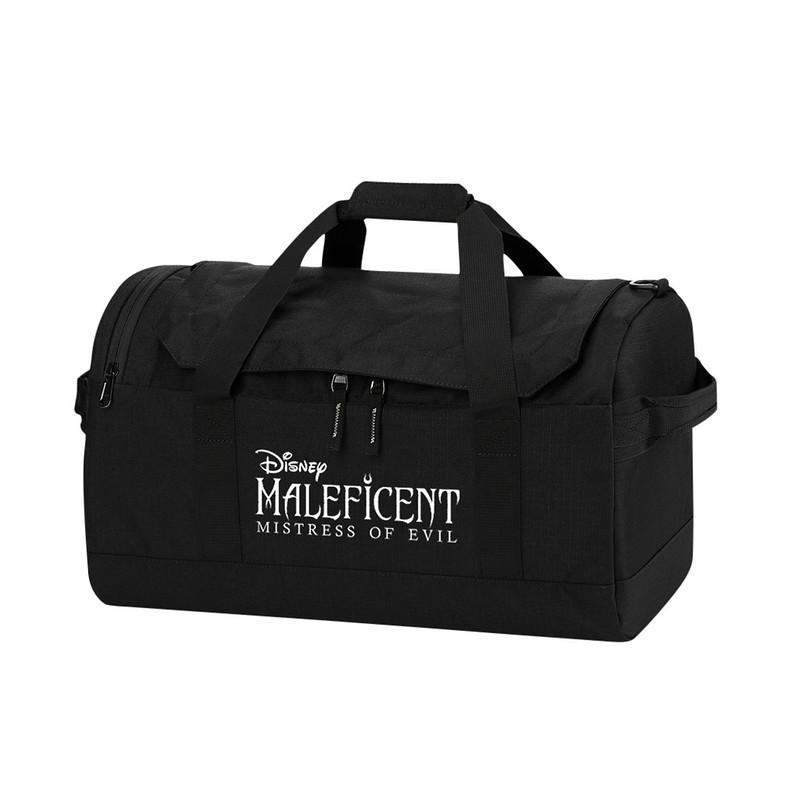 Maleficent 2_Travel Bag