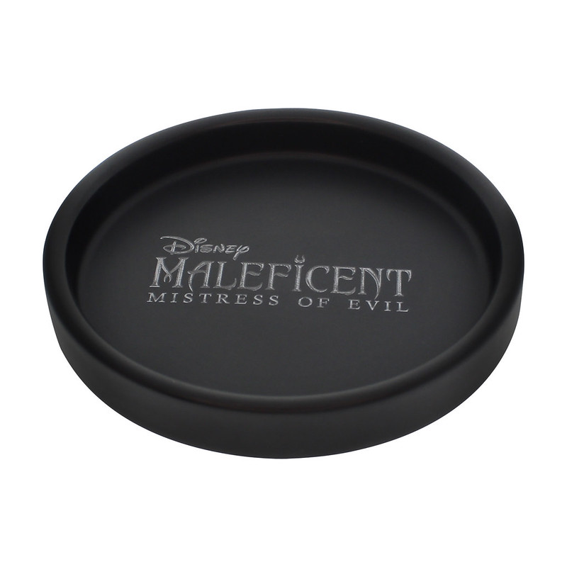 Maleficent 2_Accessories Plate