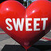 """<p><a href=""""https://www.flickr.com/people/poc/"""">POC Photo Company</a> posted a photo:</p>  <p><a href=""""https://www.flickr.com/photos/poc/48895363061/"""" title=""""Sweet Heart""""><img src=""""https://live.staticflickr.com/65535/48895363061_54bed0a969_m.jpg"""" width=""""240"""" height=""""180"""" alt=""""Sweet Heart"""" /></a></p>  <p>Hearts in San Francisco project</p>"""
