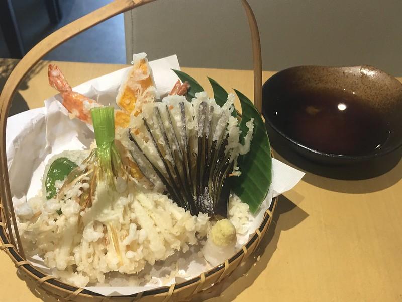 Fukuruo Nihonyori, Cainta