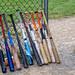 Fall Ball ~ Youth Wood Bat Tournament