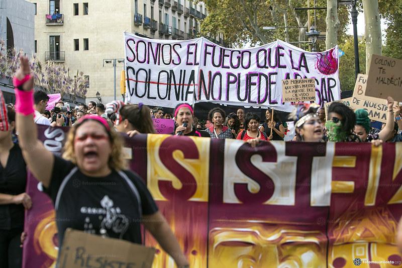 2019_10_12 Resistencia Anticolonial_Bru Aguiló_08