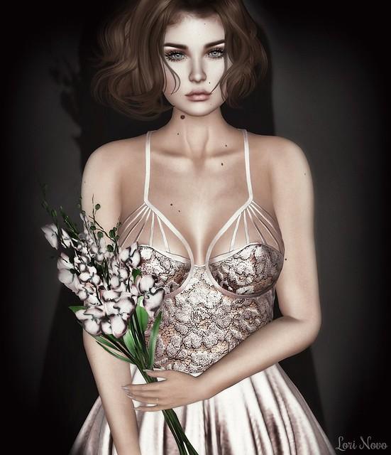 Lori Novo