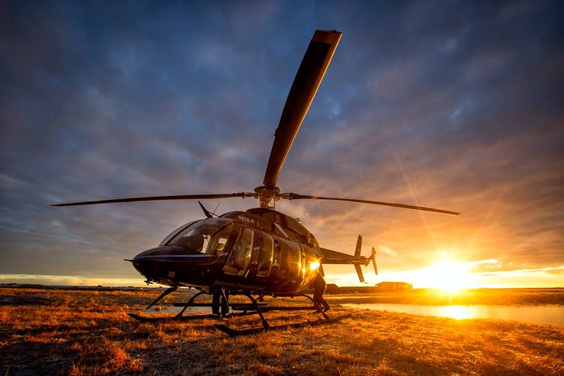 the-ultimate-guide-to-helicopter-tours-in-iceland-1