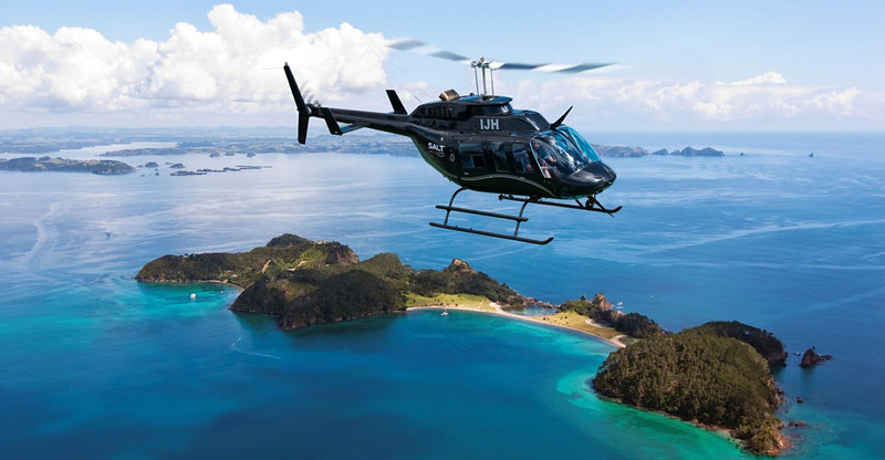 bay-of-islands-scenic-helicopter-tour-156333-raw