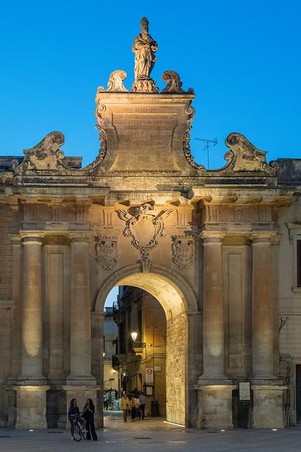 Lecce_DSC6317_rrds