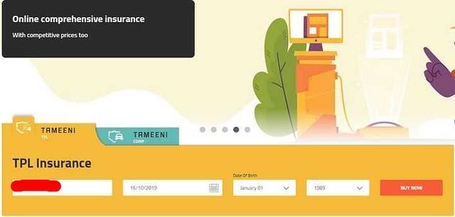 174 How to get cheap car insurance in Saudi Arabia 02