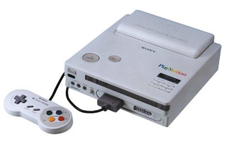 夢幻主機「任天堂 PlayStation」將於拍賣網站上競標出售,有望成為史上最高拍賣價格!(任天堂プレイステーション)