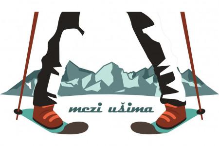 Blog: Na lyžích znovu elévem
