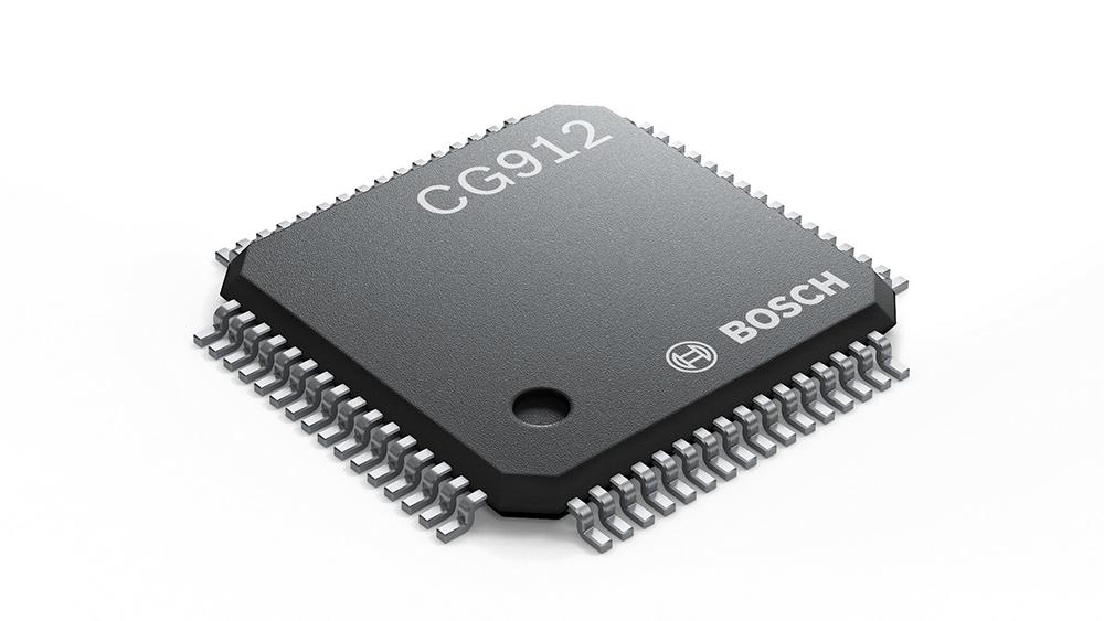c3d332bc-bosch-tech-2