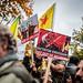 12_10_2019 Stop Turkish Invasion in Rojava – Stockholm