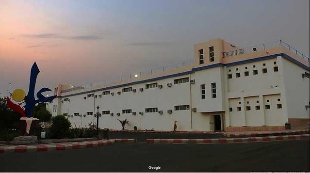 5397 Top 10 Best International Schools in Madina 02