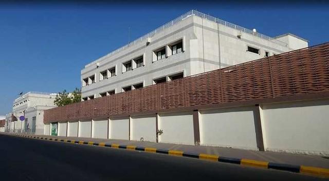 5397 Top 10 Best International Schools in Madina 03