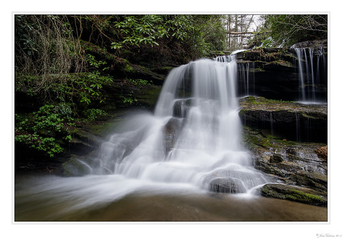 americansouth bartramtrail breakthroughphotography cpl canoneos5dmkiv chattahoocheeoconeenationalforest clayton cothronphotography distagon2128ze distagont2821ze dixie galandscapephotography georgia georgialandscapephotography georgiaphotographer johncothron martincreek martincreekfalls rabuncounty schottb270opticalglass southatlanticstates southernregion thesouth us usa usaphotography unitedstatesofamerica warwomandellwildlifemanagementarea x4nd3stop zeissdistagont2821ze afternoonlight circularpolarizingfilter clouds cloudyweather environment falling flowing forest hiking landscape nature neutraldensityfilter outdoor outside protected rock rockformations scenic spring water waterfall 254195d4180407coweb10142019 ©johncothron2018 springonmartincreek