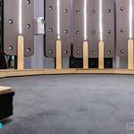 ©-raoul-gilibert_GEN7-12-09-2019-86