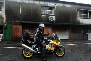 卍 MOTOAKI 卍