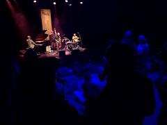 Miguel Zenón Quartet #MondriaanJazz #MondriaanJazzFestival #MJazz #concert
