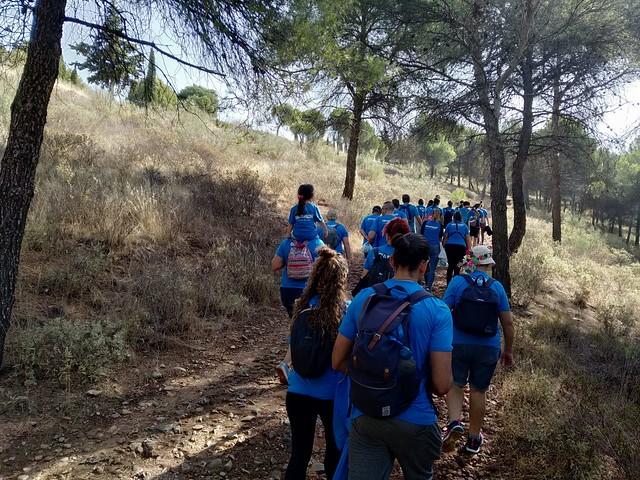 Un año más Decathlon España y ACA colaboran con motivo del Día de las Acciones Ambientales