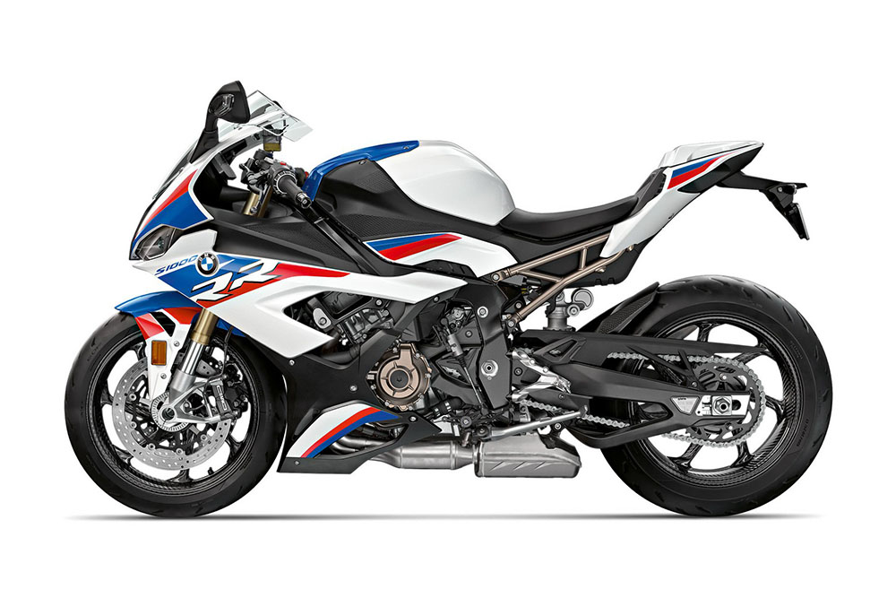 b5520535-bmw-m-motorcycles-2