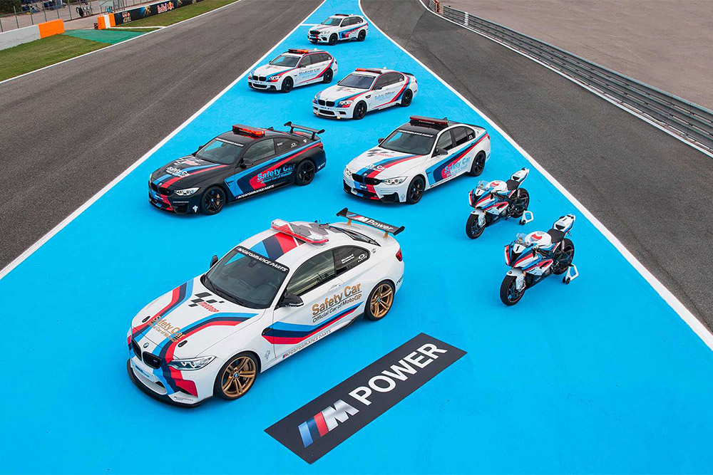bmw-motogp-ig-01-wallpaper-07-motogp-safetycar-fleet.jpg.asset.1521543954444