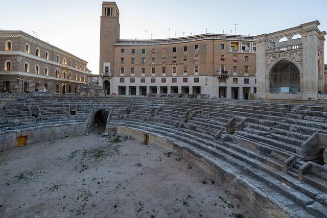 Lecce_DSC6308_rrds