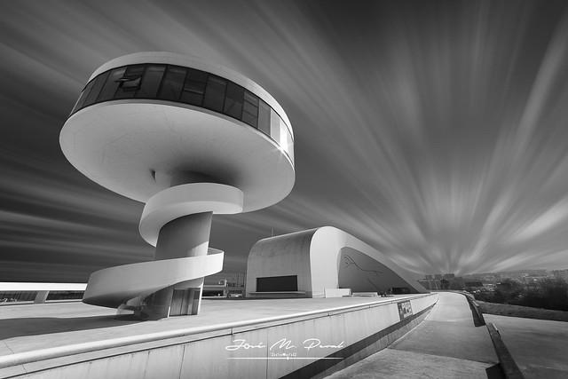 Centro Niemeyer 001