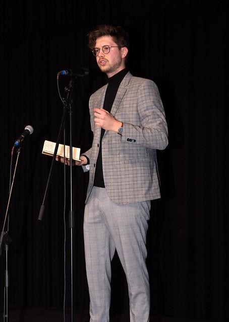 Jens Meijen (2)