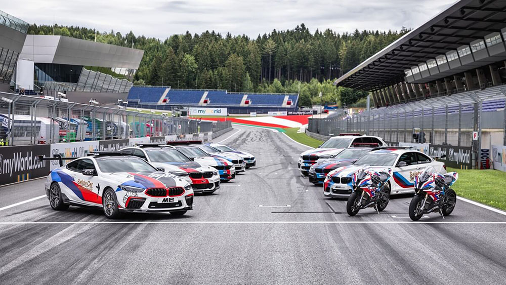 P90362205_highRes_bmw-m-gmbh-official-