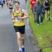 Edinburgh Marathon 2019_5375