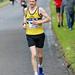 Edinburgh Marathon 2019_5378