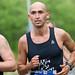 Edinburgh Marathon 2019_5478