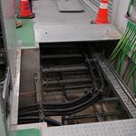 MRT2 Jinjang Bulk Supply Station