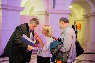 E-MRS 2019 Fall Meeting, Warsaw University of Technology, September 16-19, 2019