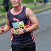 Edinburgh Marathon 2019_5543