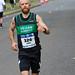 Edinburgh Marathon 2019_5553