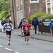 Edinburgh Marathon 2019_5566