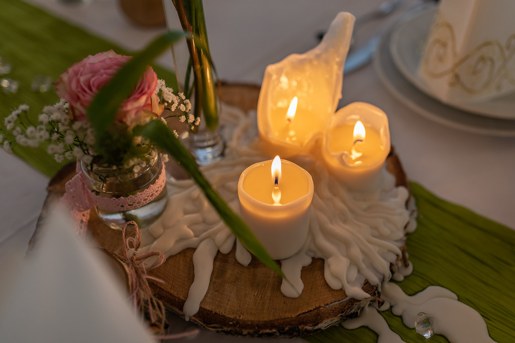 Wedding candles 0524.jpg