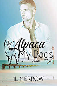 Alpaca My Bags 200x300