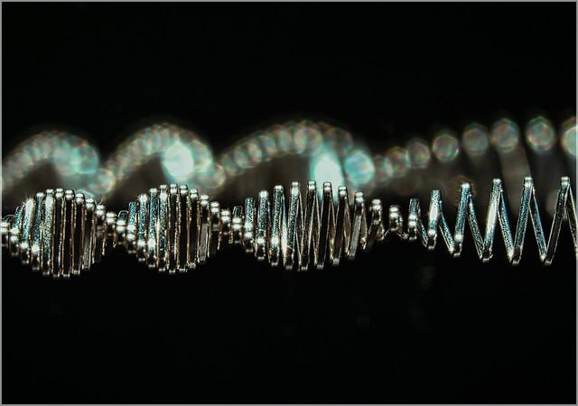 Live Wire | DIY DNA
