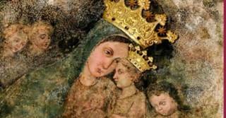 evidenza-immagine-madonna-degli-angeli