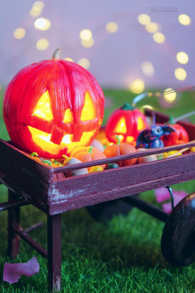 Rukiya's Dolls MAJ 14/10 ~Happy Halloween !~ p33 - Page 33 48897222962_c6b05b9a6c_b