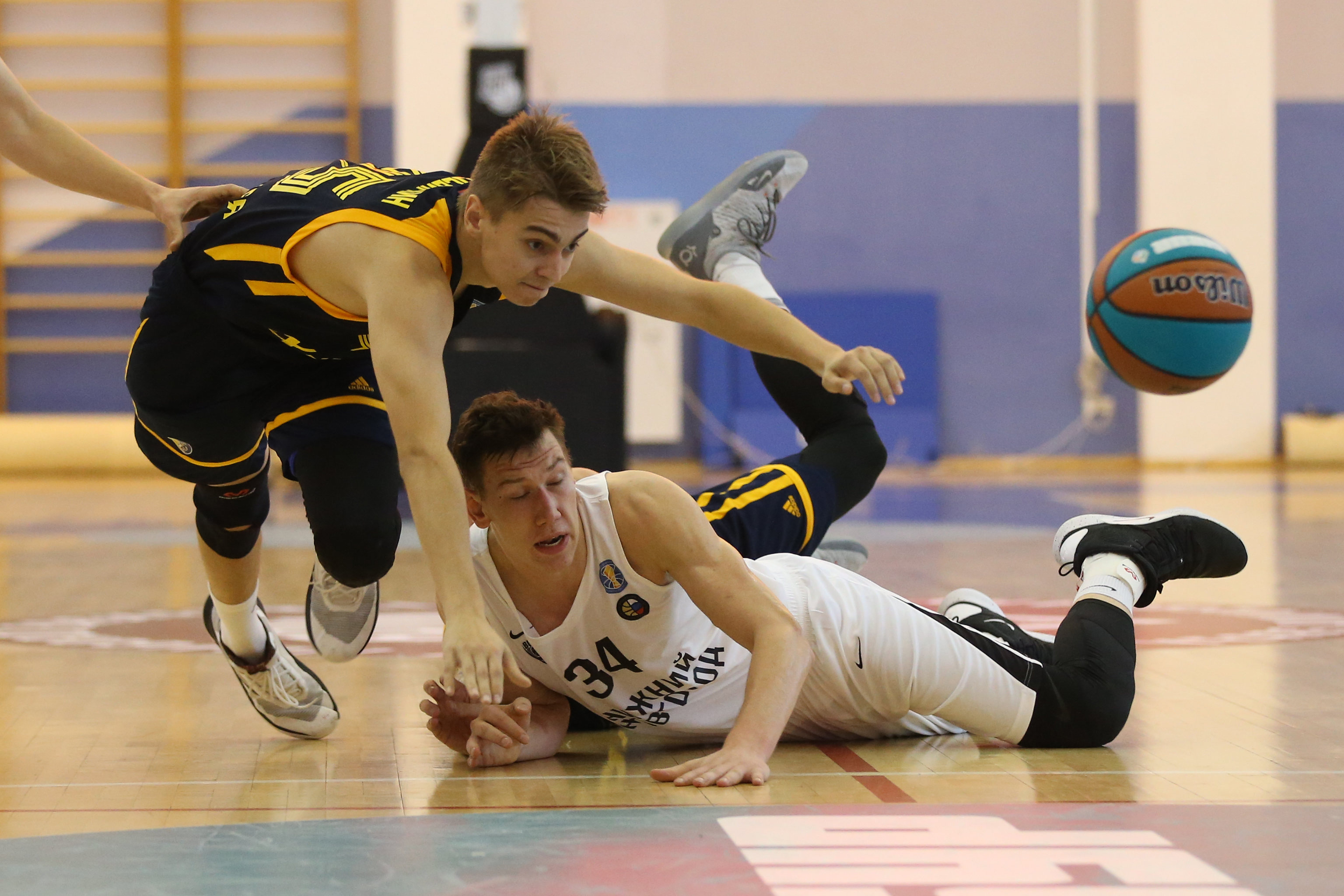 nn2_khimki2_vtb_youth_league_ (10)