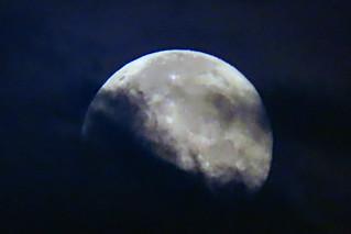 moon 101419